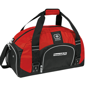 OGIO - Big Dome Duffel
