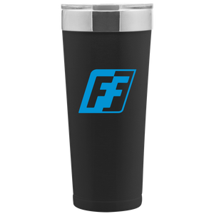 Polar 20.9 oz Insulated Tumbler