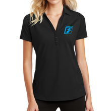 OGIO Ladies Onyx Polo