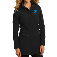 OGIO Ladies Intake Trench