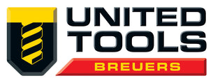 Breuers United Tools Horsham