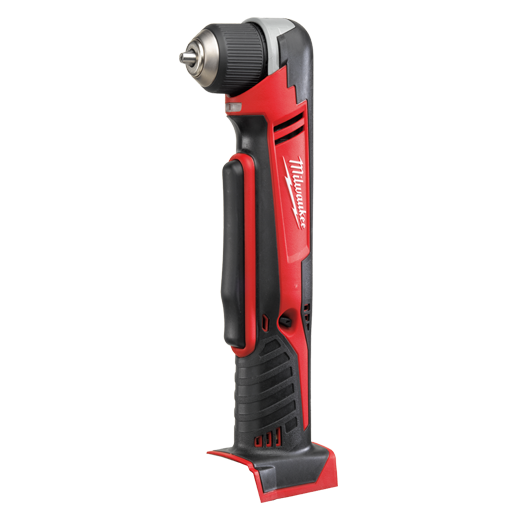 M18 Cordless Right Angle Drill (Tool only)