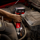 M18™ Cordless Right Angle Impact Wrench (Tool only) (M18BRAIW-0)