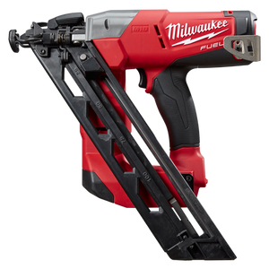 M18 FUEL™ 15ga Finish Nailer (Tool only) (M18CN15GA-0C)