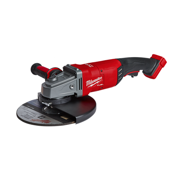 M18 FUEL™ 180mm/230mm Large Angle Grinder Skin
