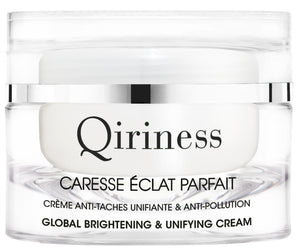 Brightening & Unifying Cream