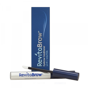Revitabrow 3.0 ml - Círculoderma