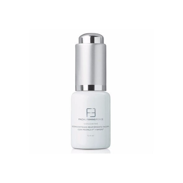 Concentrado Reafirmante Facial F3