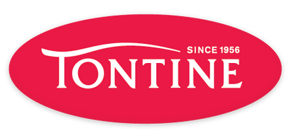 Tontine Coupons, latest Tontine Voucher Codes, Tontine Promotional Discounts