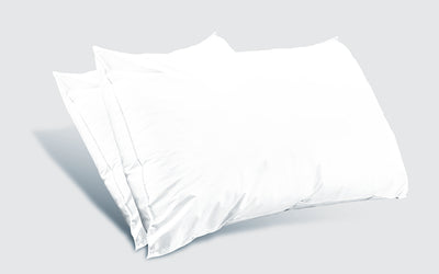 Tontine Aussie Favourite Pillow 2 Pack - Medium