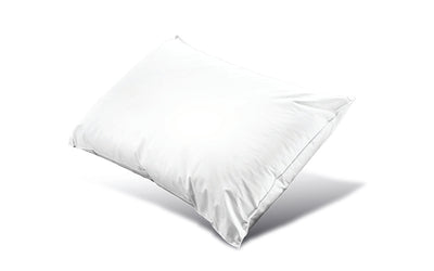 Tontine Fibre Fresh Pillow - Low & Soft