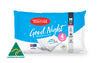 TONTINE GOODNIGHT PILLOW - 4PK