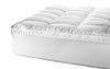 Tontine Soft & Snuggly Mattress Topper