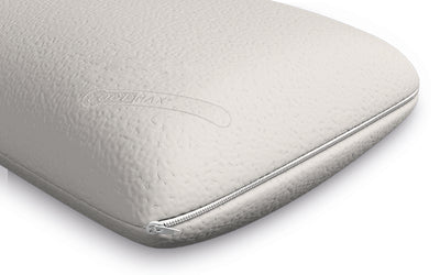 Tontine Comfortech Coolmax Pillow Protector