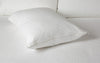 Tontine Comfortech Anti Allergy Pillow Protector