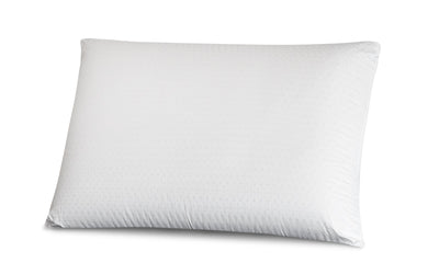 John Cotton Classic High Profile Latex Pillow