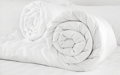 Tontine Luxe Down-Like Quilt - All Seasons
