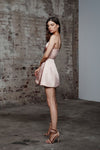 Lexi Luna Dress - Pink