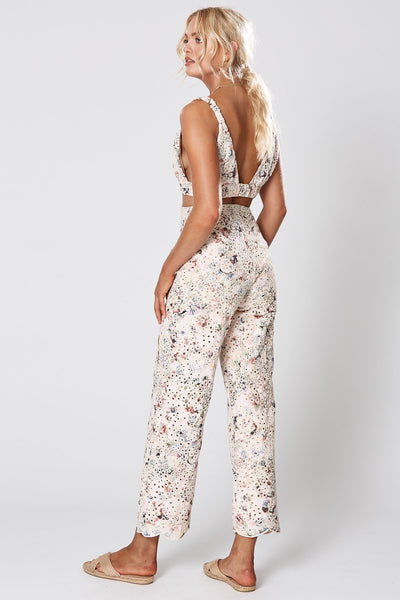 Winona Savanna Pant - Multi