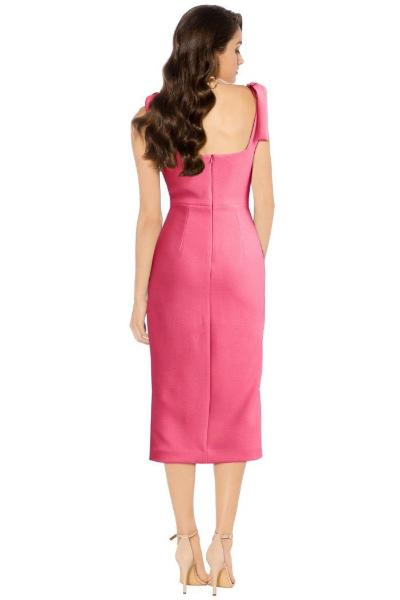 rebecca_vallance_-_cortona_midi_dress_-_pomegranite_-_back (1)