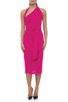 Bianca & Bridgett Bettina Dress - Pink