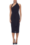 Bianca & Bridgett Bettina Dress - Black