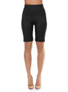 Bianca & Bridgett Milan Short - Black