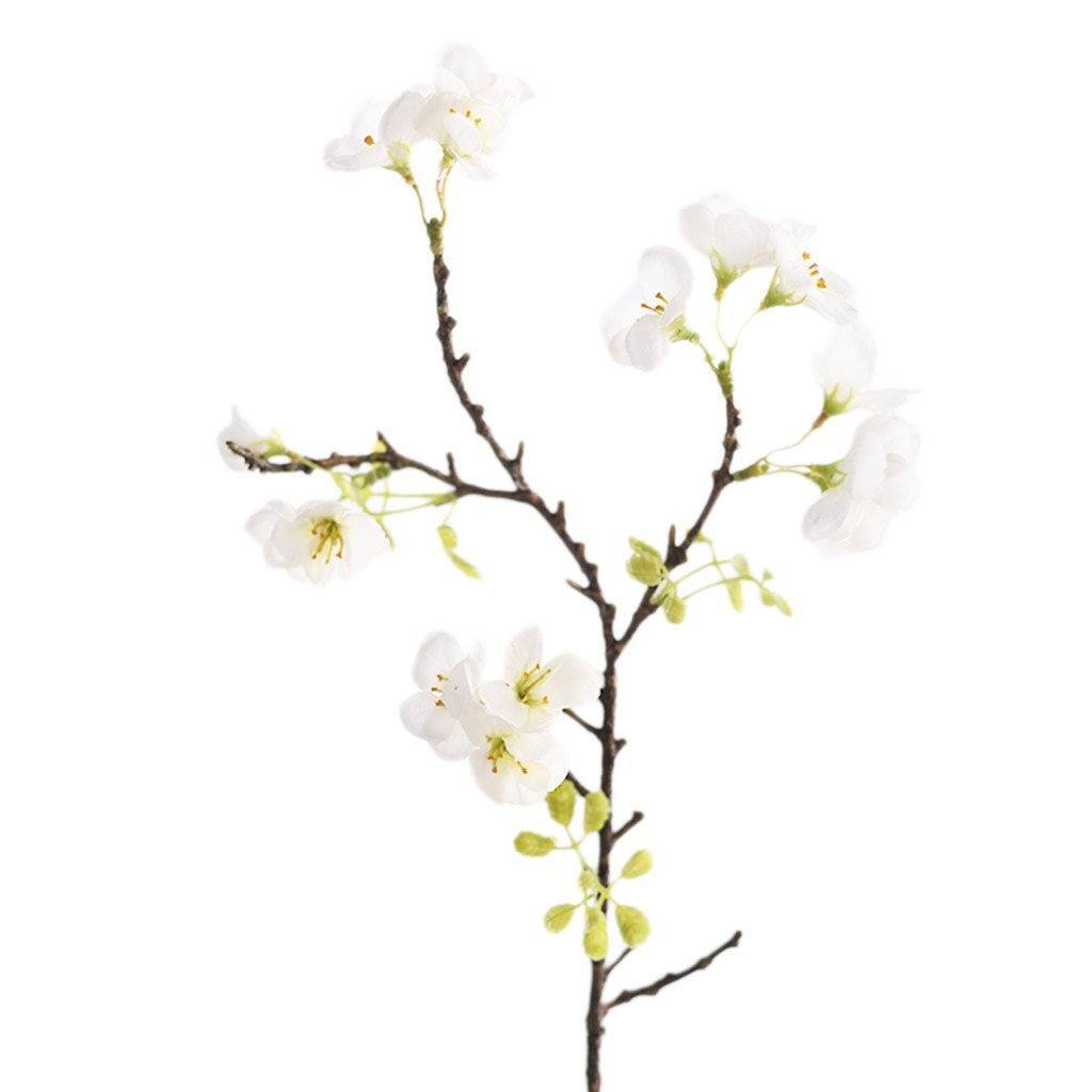 Artificial Cherry Blossom, Faux Cherry Blossom, Fake Cherry Blossom  - Bloomr