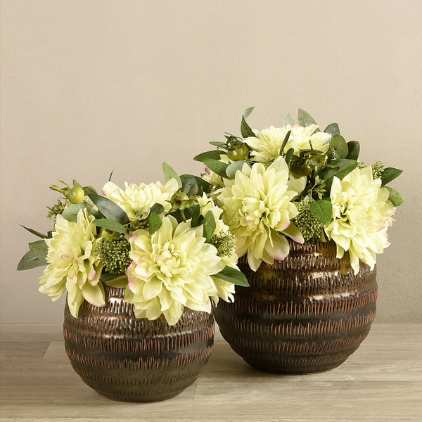 Bloomr Flowers Mixed Flower Arrangement artificial flowers artificial trees artificial plants faux florals