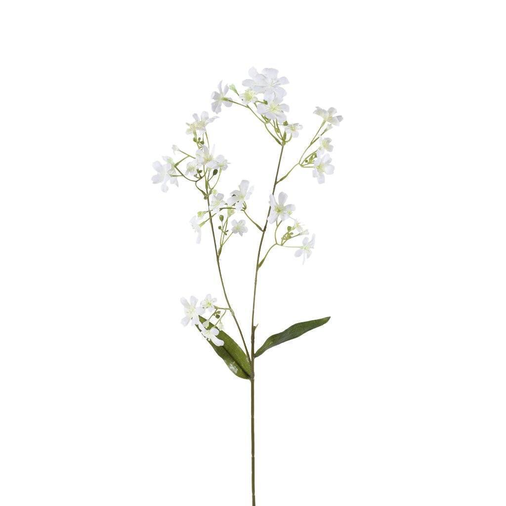 Bloomr Flowers Phlox artificial flowers artificial trees artificial plants faux florals