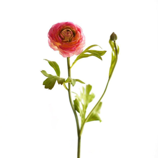 Bloomr Flowers Ranunculus artificial flowers artificial trees artificial plants faux florals