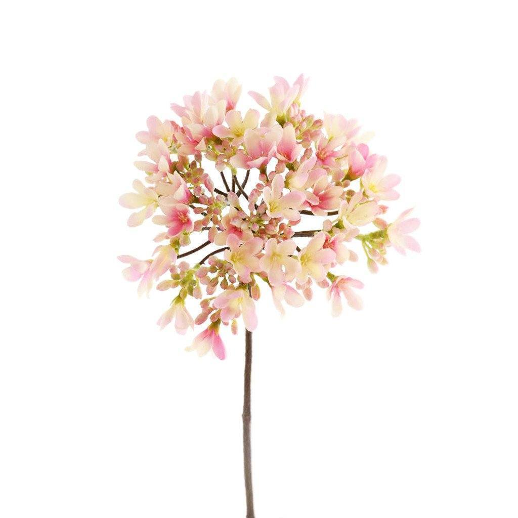 Bloomr Flowers Seven Sons artificial flowers artificial trees artificial plants faux florals