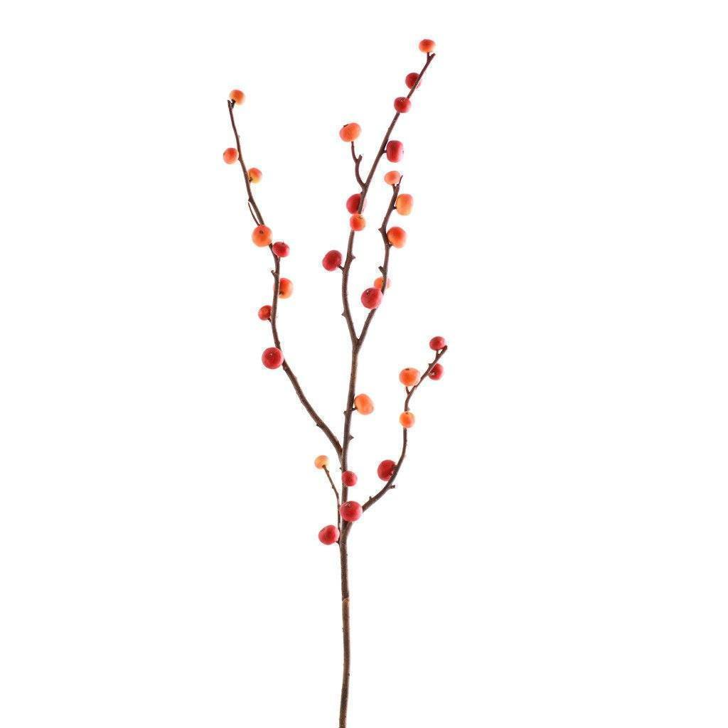 Bloomr Flowers Spray artificial flowers artificial trees artificial plants faux florals