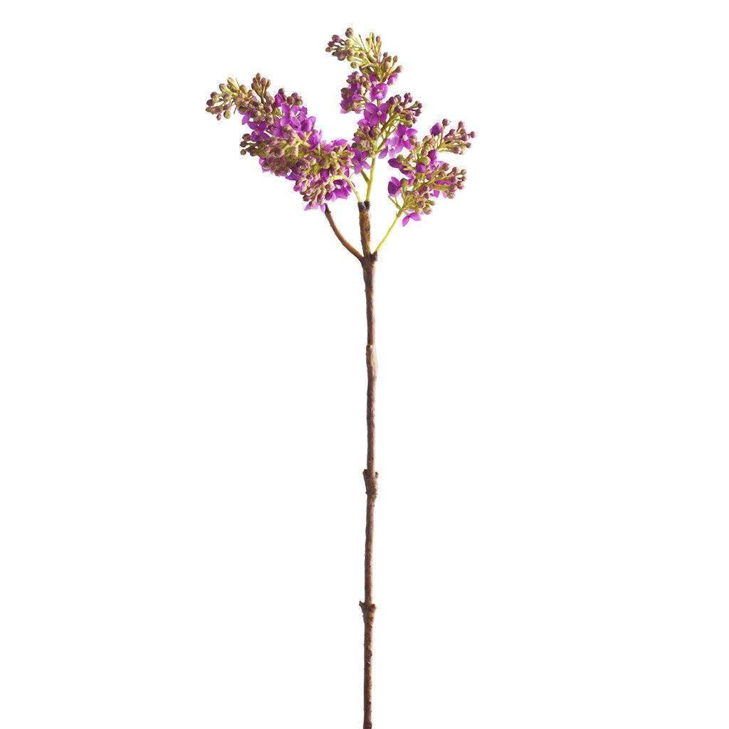 Bloomr Flowers Syringa artificial flowers artificial trees artificial plants faux florals