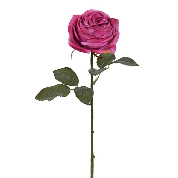 Bloomr Flowers Velvet Rose artificial flowers artificial trees artificial plants faux florals