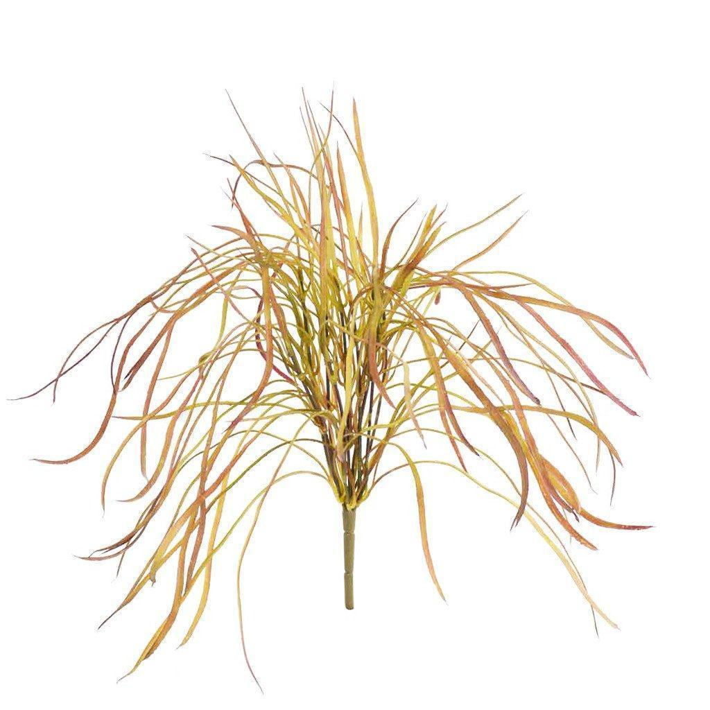 Bloomr Greenery Grass artificial flowers artificial trees artificial plants faux florals