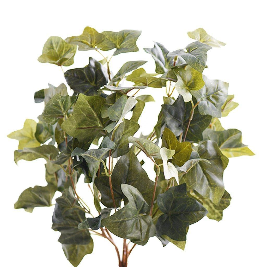 Bloomr Greenery Hedera artificial flowers artificial trees artificial plants faux florals