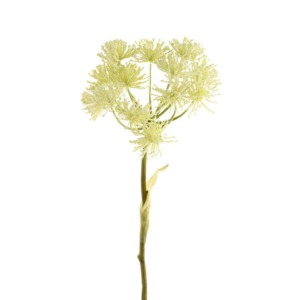 Bloomr Greenery Heracleum artificial flowers artificial trees artificial plants faux florals