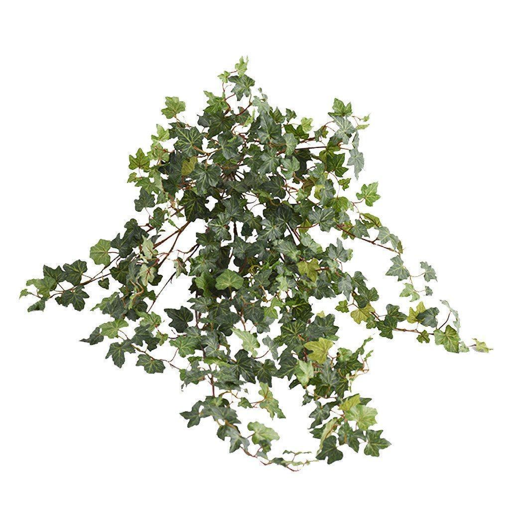 Bloomr Greenery Ivy artificial flowers artificial trees artificial plants faux florals