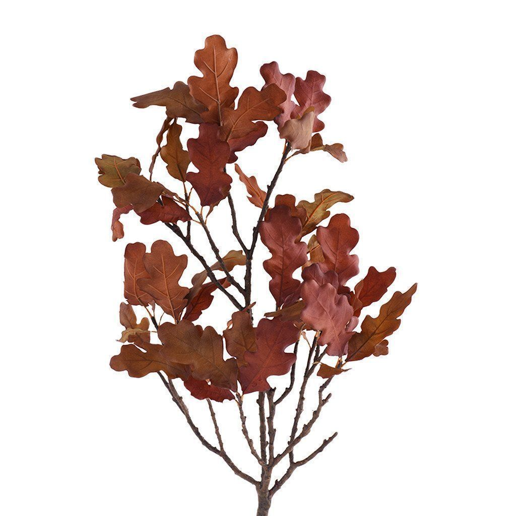 Bloomr Greenery Oak Foliage artificial flowers artificial trees artificial plants faux florals