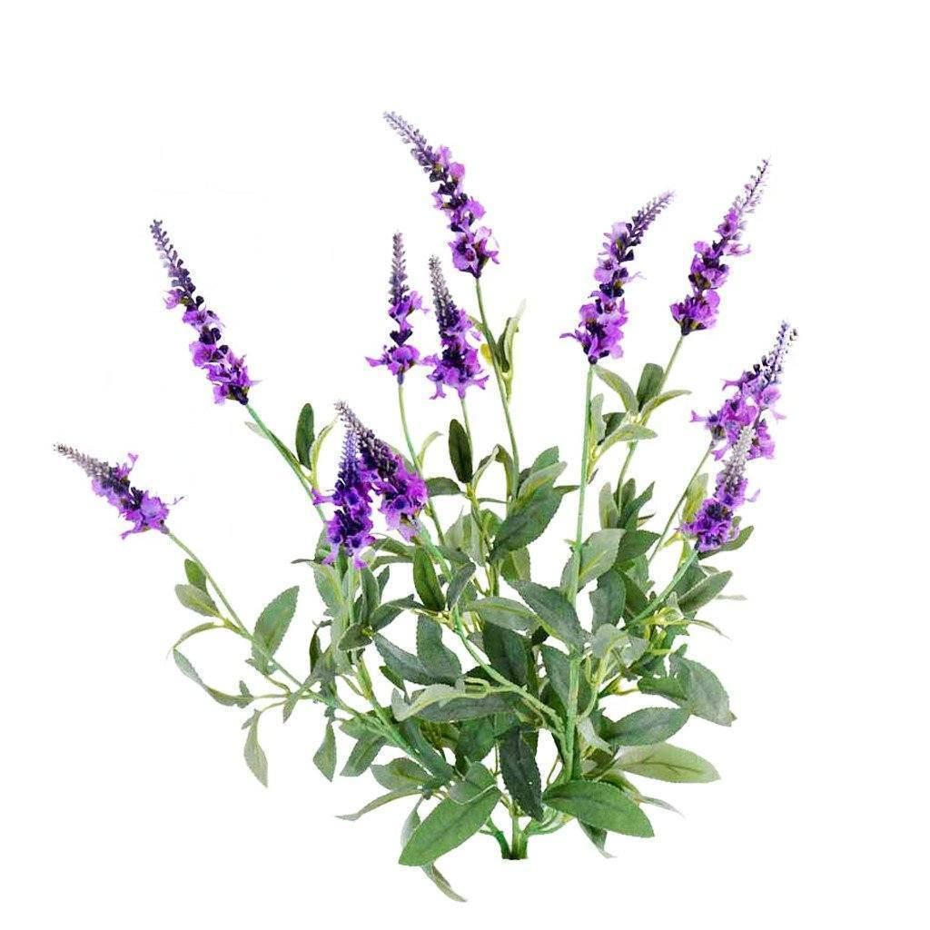 Bloomr Greenery Veronica artificial flowers artificial trees artificial plants faux florals