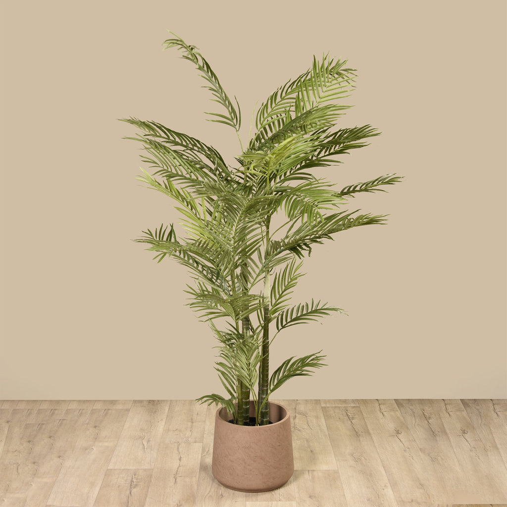 Artificial Areca, Faux Areca, Fake Areca  - Bloomr