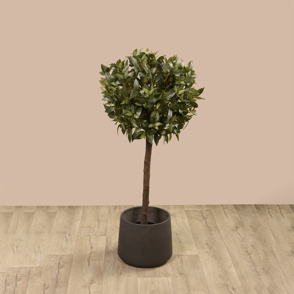 Bloomr Trees Lager artificial flowers artificial trees artificial plants faux florals