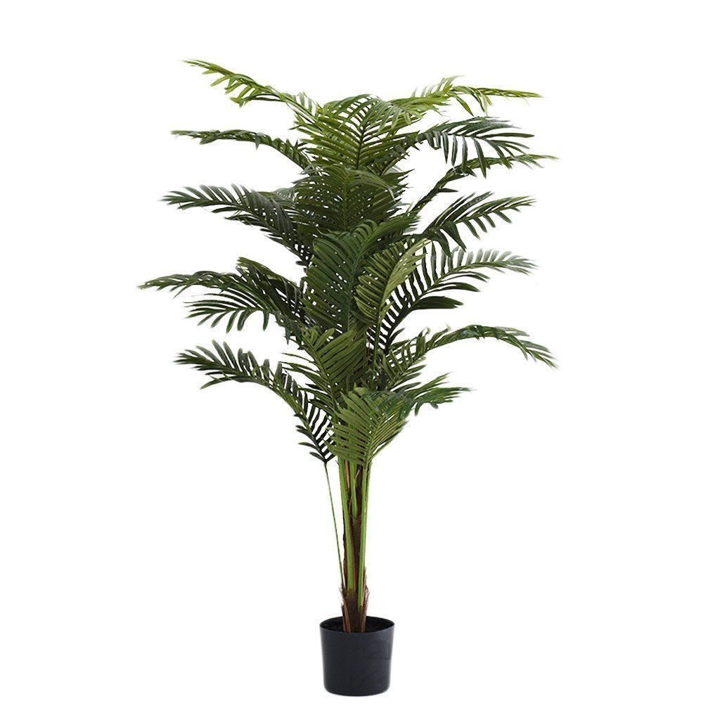 Bloomr Trees Paradize Palm artificial flowers artificial trees artificial plants faux florals