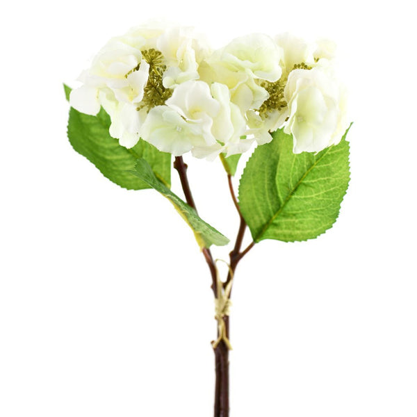 Bloomr-USA Flowers Hydrangea artificial flowers artificial trees artificial plants faux florals