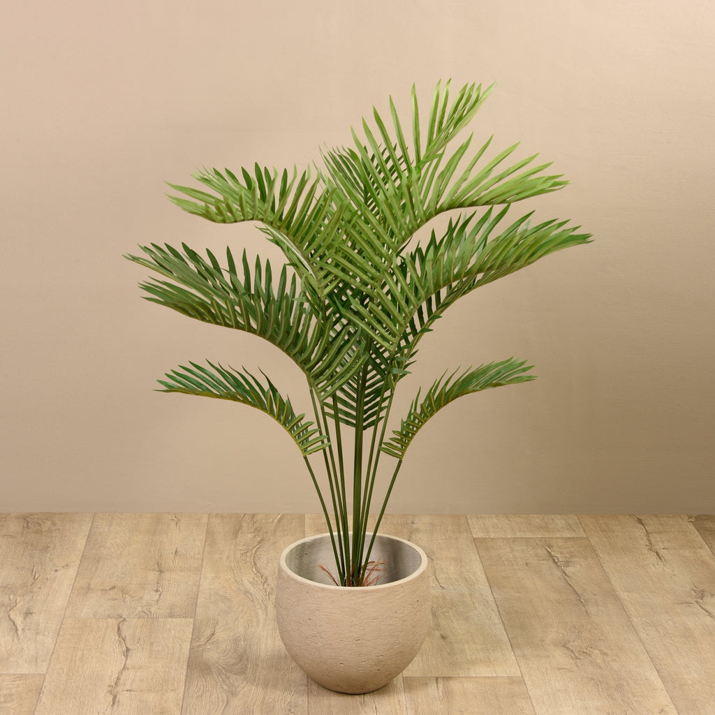 Artificial Areca Palm, Faux Areca Palm, Fake Areca Palm  - Bloomr