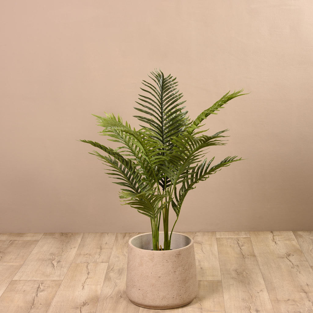 Artificial Areca Palm Tree, Faux Areca Palm Tree, Fake Areca Palm Tree  - Bloomr