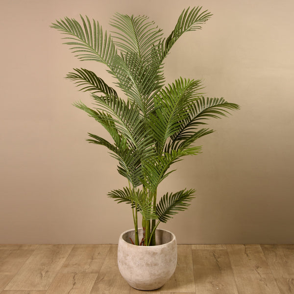 Bloomr-USA Trees Areca Plam artificial flowers artificial trees artificial plants faux florals