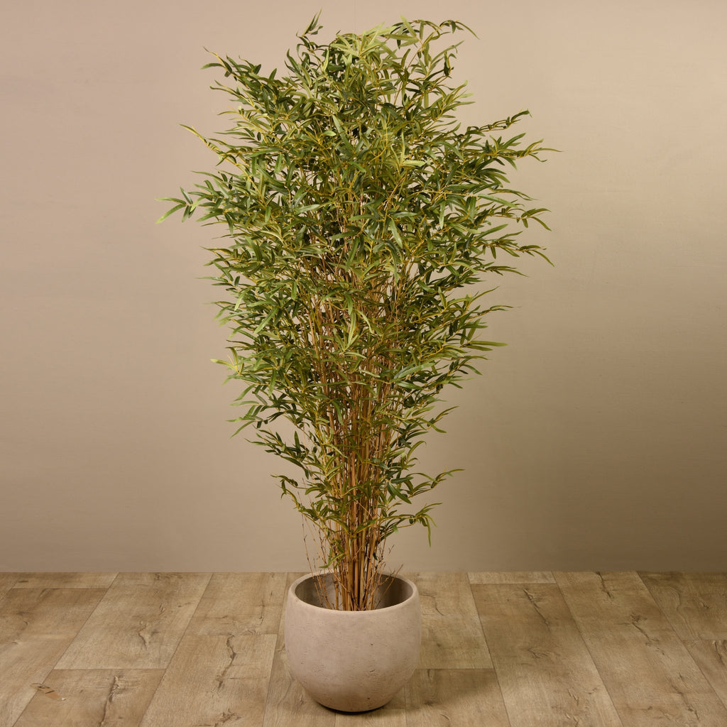 Artificial Bamboo Tree, Faux Bamboo Tree, Fake Bamboo Tree  - Bloomr