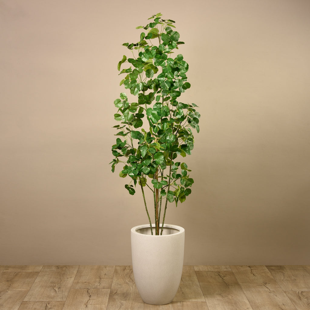 Bloomr-USA Trees Money Tree artificial flowers artificial trees artificial plants faux florals
